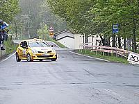 Foto Rally Val Taro 2010 - Tornolo Taro_2010_PS4_172