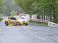 Foto Rally Val Taro 2010 - Tornolo Taro_2010_PS4_173