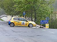 Foto Rally Val Taro 2010 - Tornolo Taro_2010_PS4_175