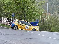 Foto Rally Val Taro 2010 - Tornolo Taro_2010_PS4_176