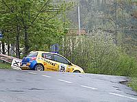 Foto Rally Val Taro 2010 - Tornolo Taro_2010_PS4_177