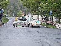 Foto Rally Val Taro 2010 - Tornolo Taro_2010_PS4_179