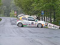 Foto Rally Val Taro 2010 - Tornolo Taro_2010_PS4_180