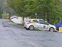 Foto Rally Val Taro 2010 - Tornolo Taro_2010_PS4_181