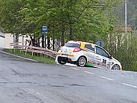 Foto Rally Val Taro 2010 - Tornolo Taro_2010_PS4_182