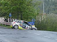 Foto Rally Val Taro 2010 - Tornolo Taro_2010_PS4_188
