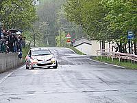 Foto Rally Val Taro 2010 - Tornolo Taro_2010_PS4_189