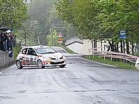Foto Rally Val Taro 2010 - Tornolo Taro_2010_PS4_190