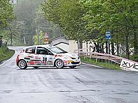 Foto Rally Val Taro 2010 - Tornolo Taro_2010_PS4_191