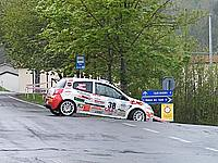 Foto Rally Val Taro 2010 - Tornolo Taro_2010_PS4_193