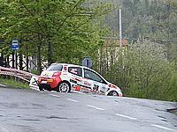 Foto Rally Val Taro 2010 - Tornolo Taro_2010_PS4_194