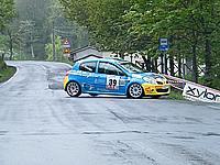 Foto Rally Val Taro 2010 - Tornolo Taro_2010_PS4_198