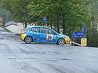 Foto Rally Val Taro 2010 - Tornolo Taro_2010_PS4_199