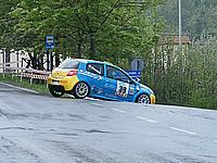 Foto Rally Val Taro 2010 - Tornolo Taro_2010_PS4_200