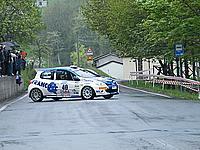 Foto Rally Val Taro 2010 - Tornolo Taro_2010_PS4_203