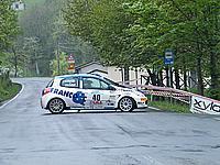Foto Rally Val Taro 2010 - Tornolo Taro_2010_PS4_204
