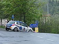 Foto Rally Val Taro 2010 - Tornolo Taro_2010_PS4_206