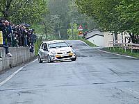 Foto Rally Val Taro 2010 - Tornolo Taro_2010_PS4_208