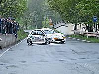 Foto Rally Val Taro 2010 - Tornolo Taro_2010_PS4_209