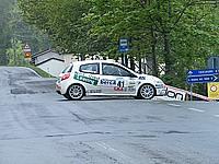 Foto Rally Val Taro 2010 - Tornolo Taro_2010_PS4_211