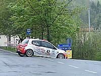 Foto Rally Val Taro 2010 - Tornolo Taro_2010_PS4_217