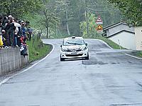 Foto Rally Val Taro 2010 - Tornolo Taro_2010_PS4_218