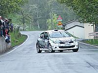 Foto Rally Val Taro 2010 - Tornolo Taro_2010_PS4_221