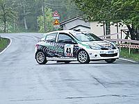 Foto Rally Val Taro 2010 - Tornolo Taro_2010_PS4_222