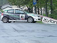 Foto Rally Val Taro 2010 - Tornolo Taro_2010_PS4_223