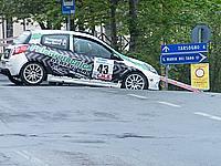 Foto Rally Val Taro 2010 - Tornolo Taro_2010_PS4_224