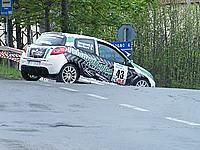 Foto Rally Val Taro 2010 - Tornolo Taro_2010_PS4_225