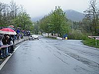 Foto Rally Val Taro 2010 - Tornolo Taro_2010_PS4_229