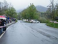 Foto Rally Val Taro 2010 - Tornolo Taro_2010_PS4_233
