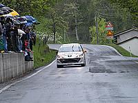 Foto Rally Val Taro 2010 - Tornolo Taro_2010_PS4_240