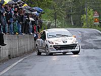 Foto Rally Val Taro 2010 - Tornolo Taro_2010_PS4_241