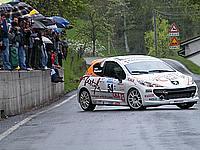 Foto Rally Val Taro 2010 - Tornolo Taro_2010_PS4_242
