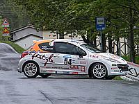 Foto Rally Val Taro 2010 - Tornolo Taro_2010_PS4_243
