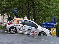 Foto Rally Val Taro 2010 - Tornolo Taro_2010_PS4_244
