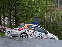 Foto Rally Val Taro 2010 - Tornolo Taro_2010_PS4_245