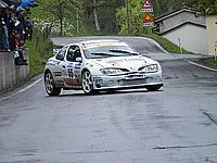 Foto Rally Val Taro 2010 - Tornolo Taro_2010_PS4_246