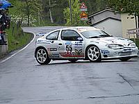 Foto Rally Val Taro 2010 - Tornolo Taro_2010_PS4_247