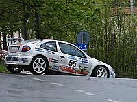 Foto Rally Val Taro 2010 - Tornolo Taro_2010_PS4_248