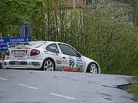Foto Rally Val Taro 2010 - Tornolo Taro_2010_PS4_249
