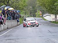 Foto Rally Val Taro 2010 - Tornolo Taro_2010_PS4_251