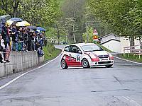 Foto Rally Val Taro 2010 - Tornolo Taro_2010_PS4_252