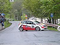 Foto Rally Val Taro 2010 - Tornolo Taro_2010_PS4_253