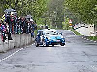 Foto Rally Val Taro 2010 - Tornolo Taro_2010_PS4_256