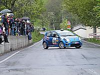 Foto Rally Val Taro 2010 - Tornolo Taro_2010_PS4_257