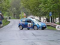 Foto Rally Val Taro 2010 - Tornolo Taro_2010_PS4_258