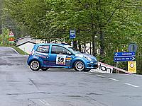 Foto Rally Val Taro 2010 - Tornolo Taro_2010_PS4_259